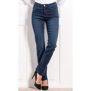 Ellenor High-Waist Jeans