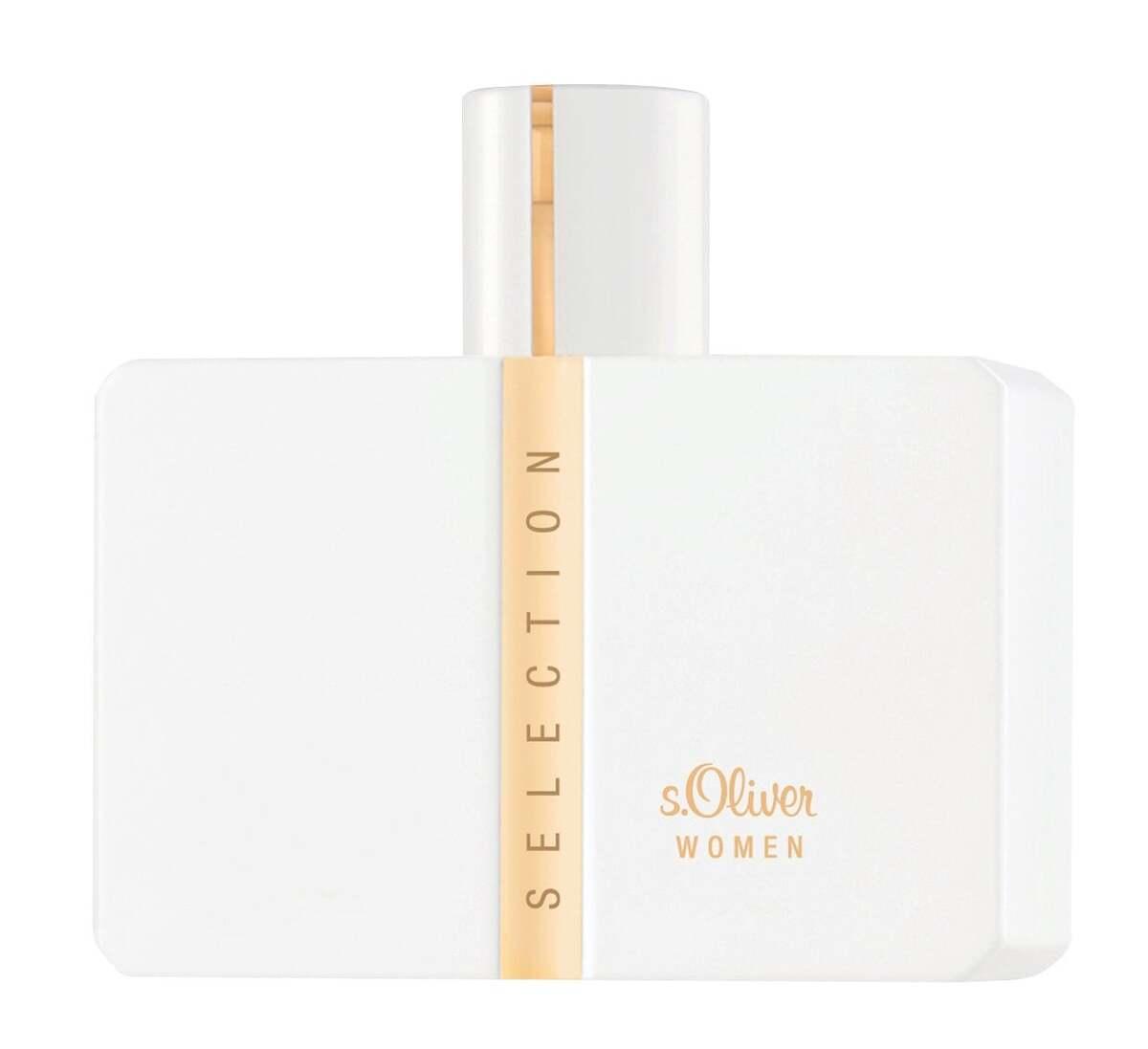 Bild 1 von s.Oliver Selection Women Eau de Toilette 33.17 EUR/ 100 ml