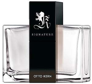Otto Kern Signature Man Eau de Toilette 29.83 EUR/ 100 ml