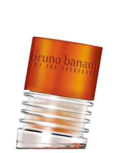 bruno banani Absolute Man Eau de Toilette 39.67 EUR/ 100 ml