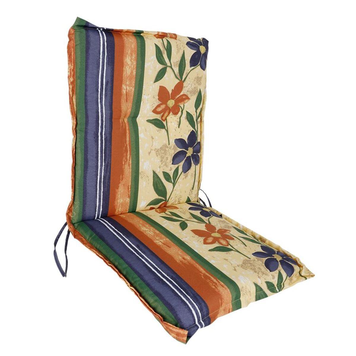 Bild 1 von Sesselauflage Christina Flach