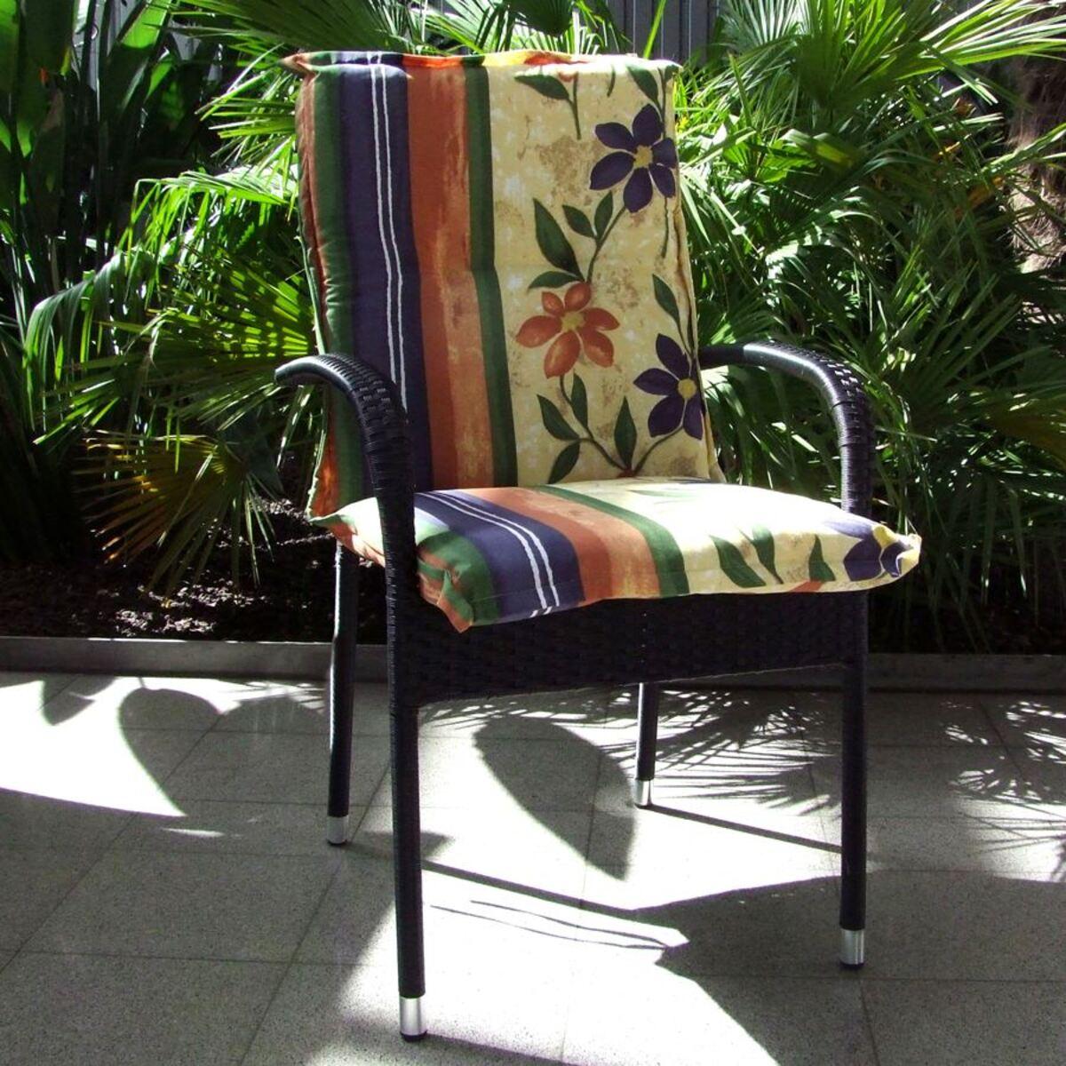 Bild 5 von Sesselauflage Christina Flach
