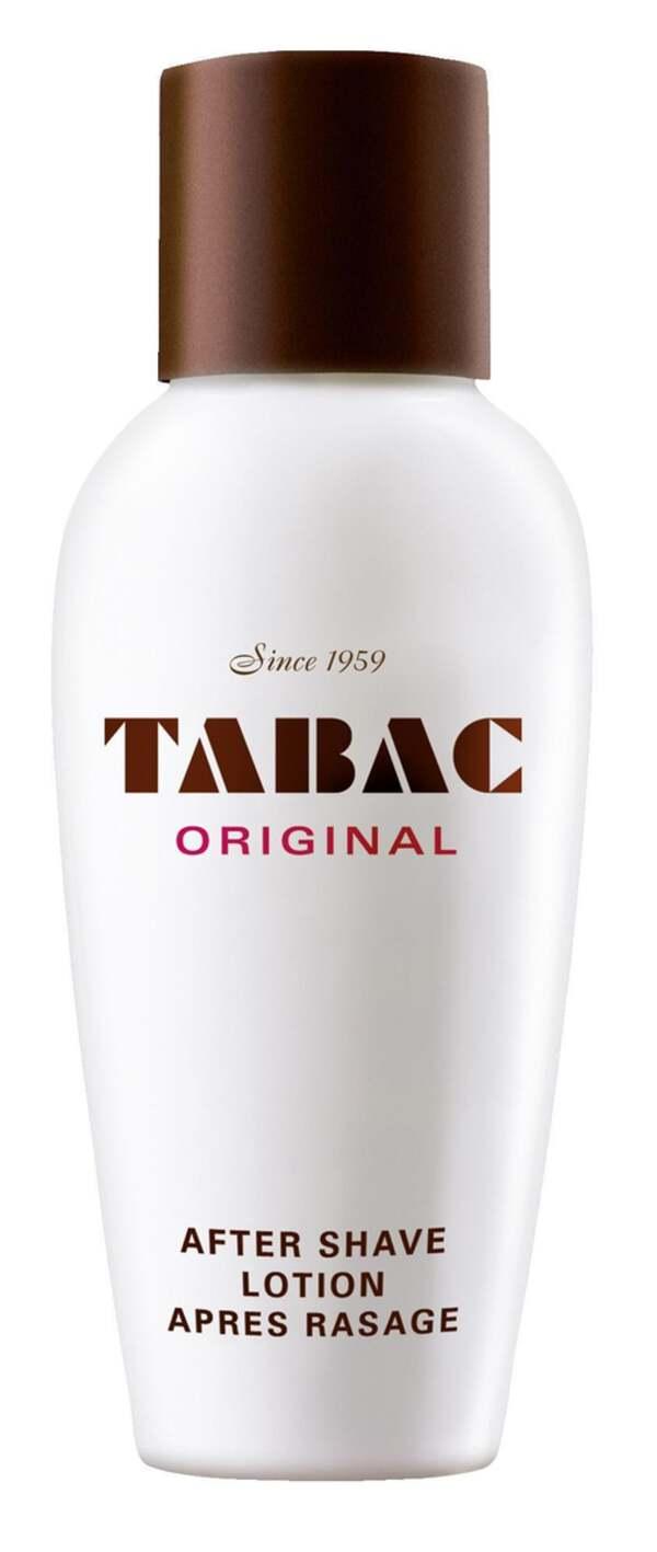 Tabac Original After Shave Lotion 6.66 EUR/ 100 ml