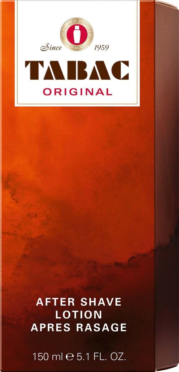 Bild 2 von Tabac Original After Shave Lotion 6.66 EUR/ 100 ml