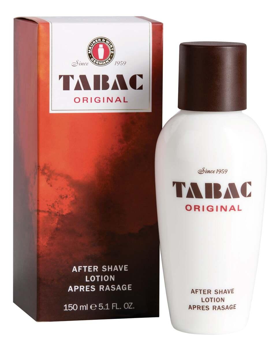 Bild 3 von Tabac Original After Shave Lotion 6.66 EUR/ 100 ml
