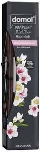 domol Raumerfrischer Perfume & Style Nachfüllpack