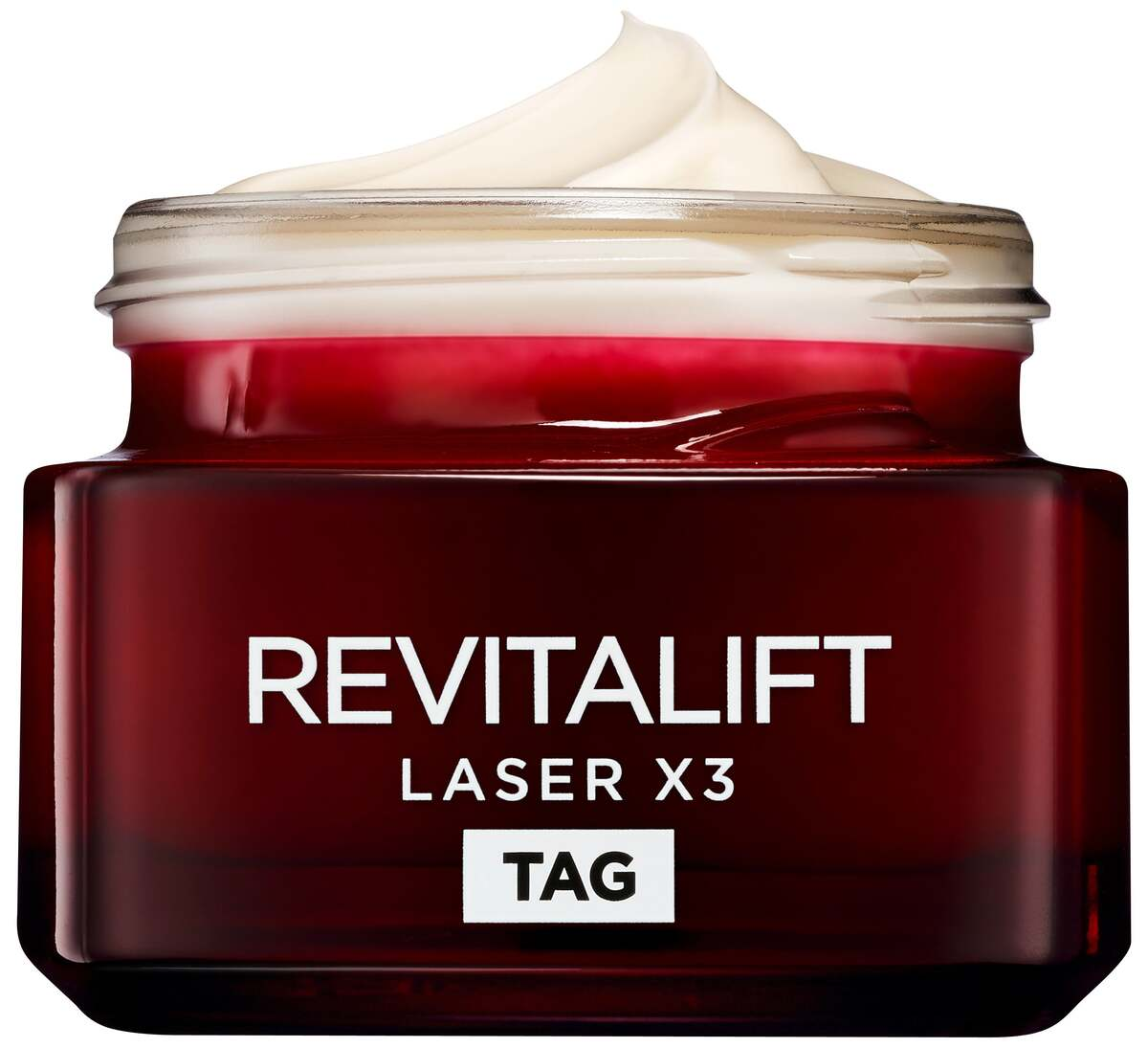 Bild 4 von L Oréal Paris Revitalift Laser X3 Anti-Falten Pflege 29.98 EUR/ 100 ml