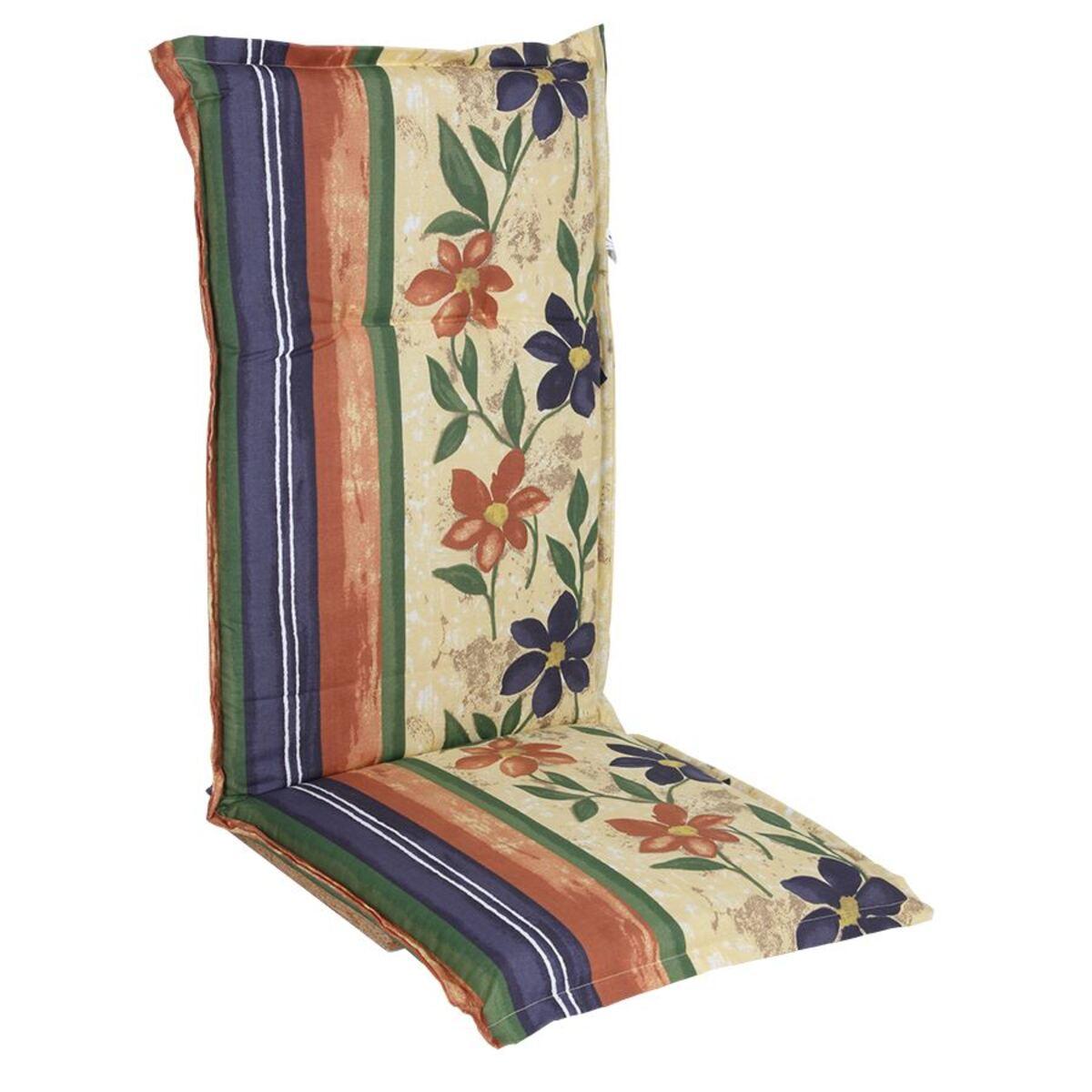 Bild 1 von Sesselauflage Christina Hoch