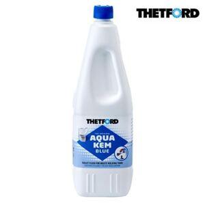 Aqua Kem Blue Sanitärflüssigkeit 2l