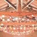 Bild 3 von Biergarten-Lichterkette 10er
