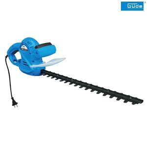 Elektrische Heckenschere GHS 510 P