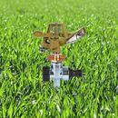Bild 1 von Gartensprenger, 360 Grad