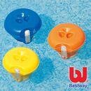 Bild 1 von Bestway Schwimmdosierer