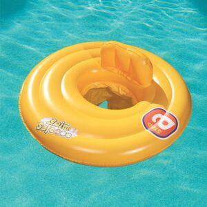 Bestway Baby-Schwimmringsitz