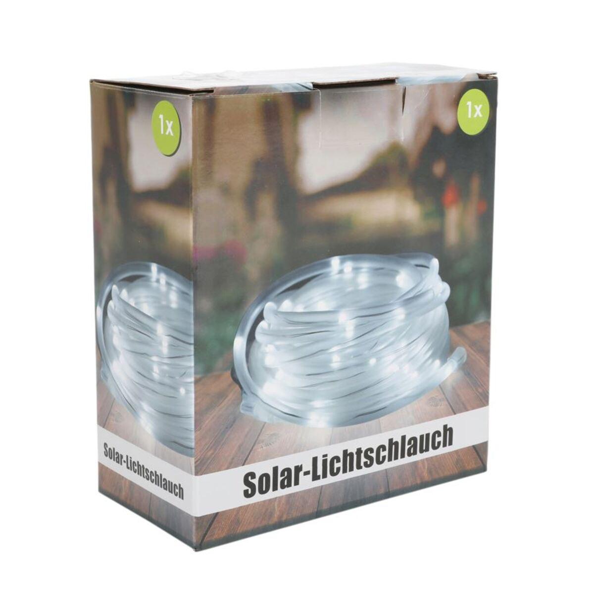 Bild 3 von Solarlichtschlauch