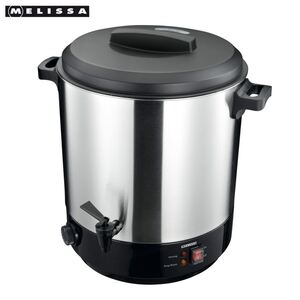 Slow Cooker WWS-25.1