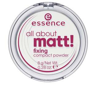 essence 