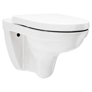 """WC-Komplettset """"O. novo"""""""