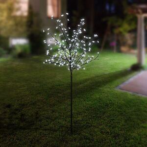 LED-Lichterbaum 1,5m