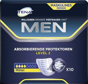 TENA 