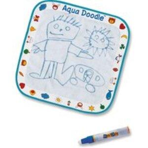 Ravensburger Aqua Doodle