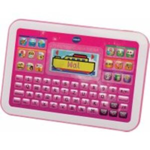 Vtech Coloure Tablet