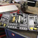 Bild 1 von Werkzeug-Set XXL