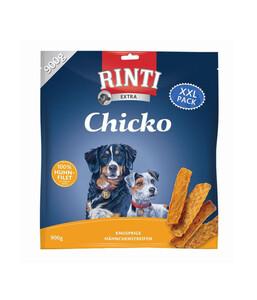 Rinti Chicko XXL, Hundesnack, 900 g