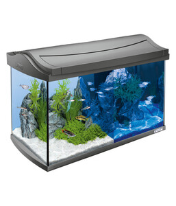 Tetra AquaArt LED Aquarium-Set, 60 Liter