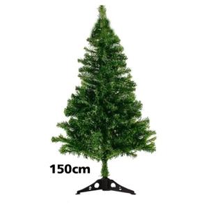 Künstlicher Weihnachtsbaum 150cm