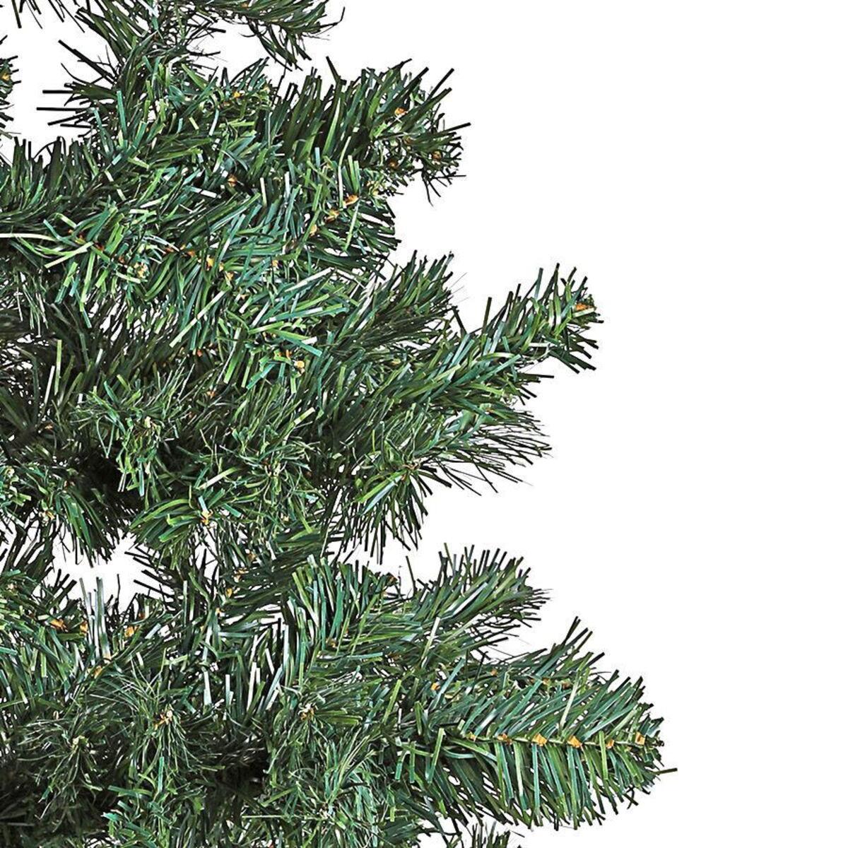 Bild 2 von Künstlicher Weihnachtsbaum 150cm