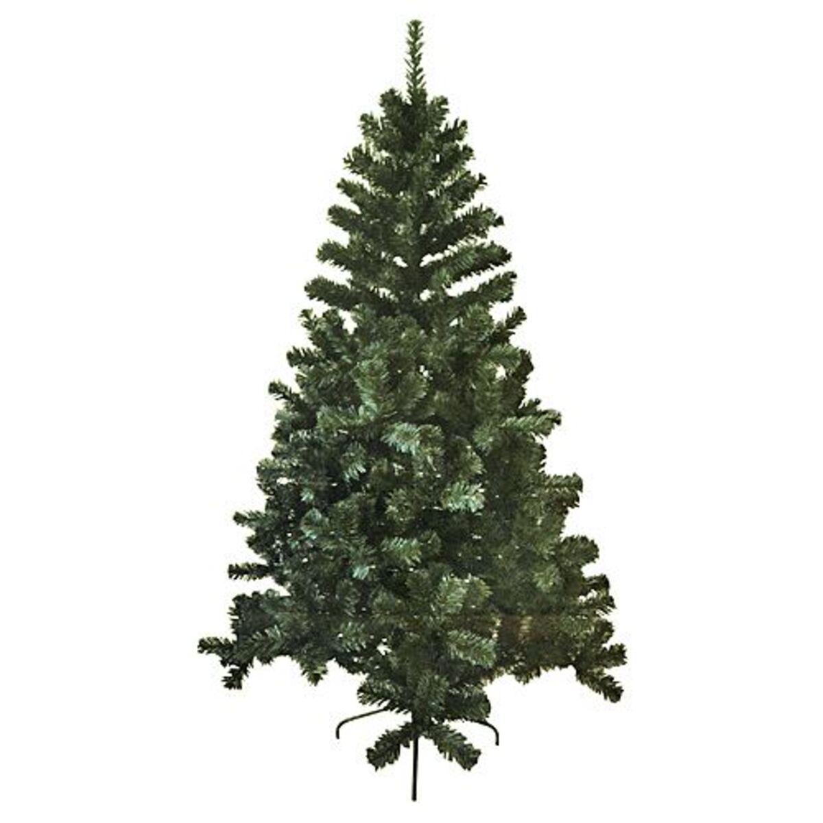 Bild 1 von Künstlicher Tannenbaum 150cm