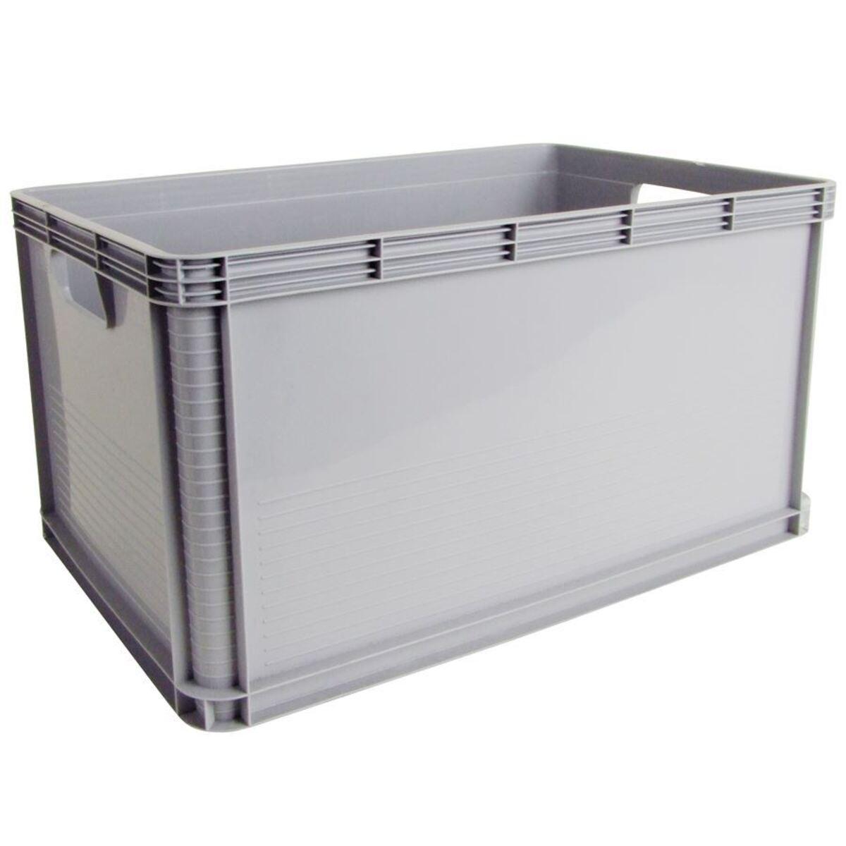 Bild 1 von Robusto-Box 64 Liter