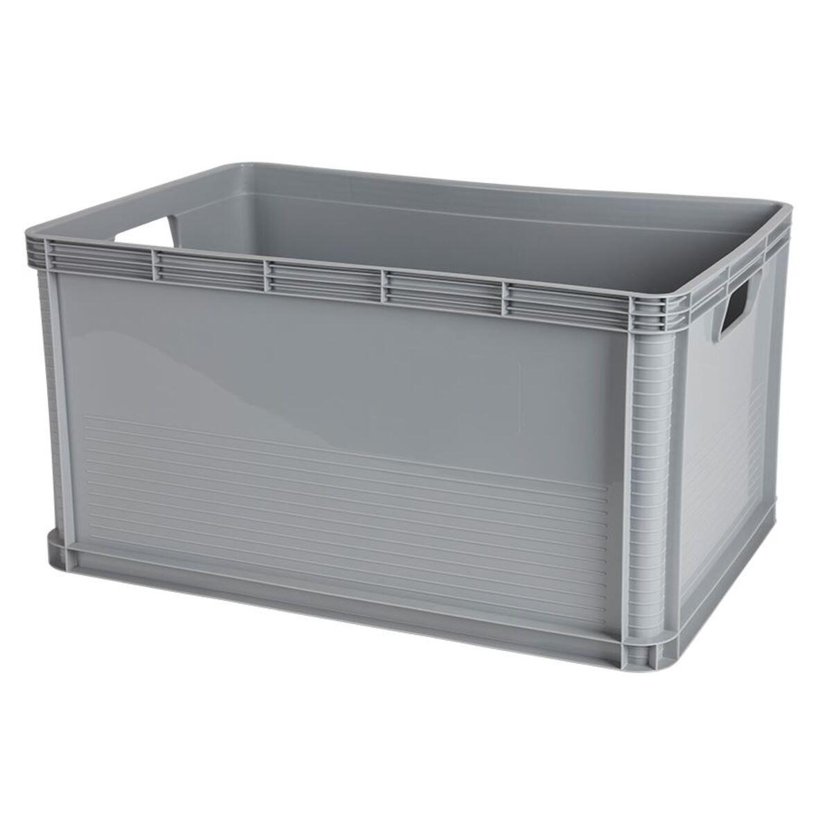 Bild 3 von Robusto-Box 64 Liter