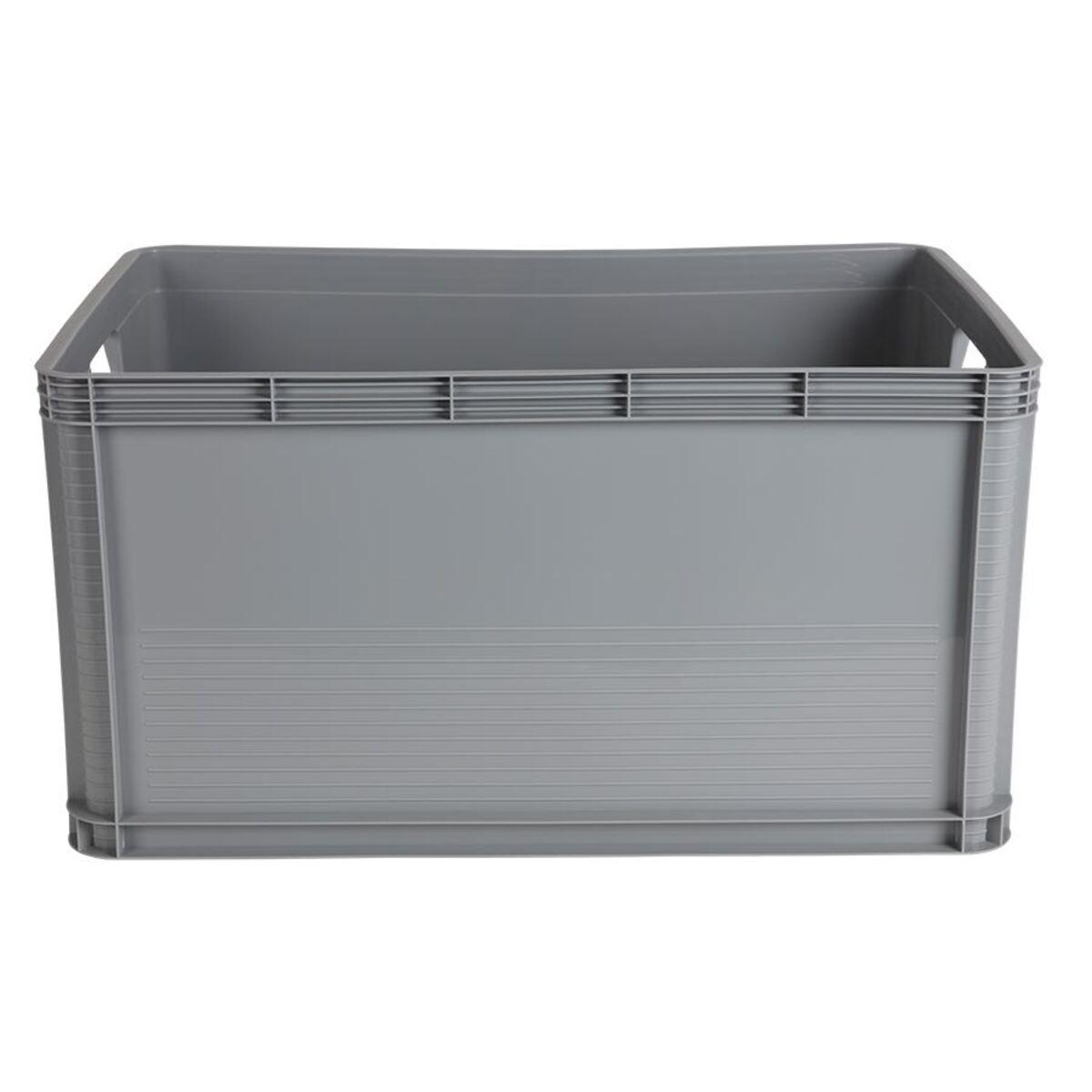 Bild 4 von Robusto-Box 64 Liter