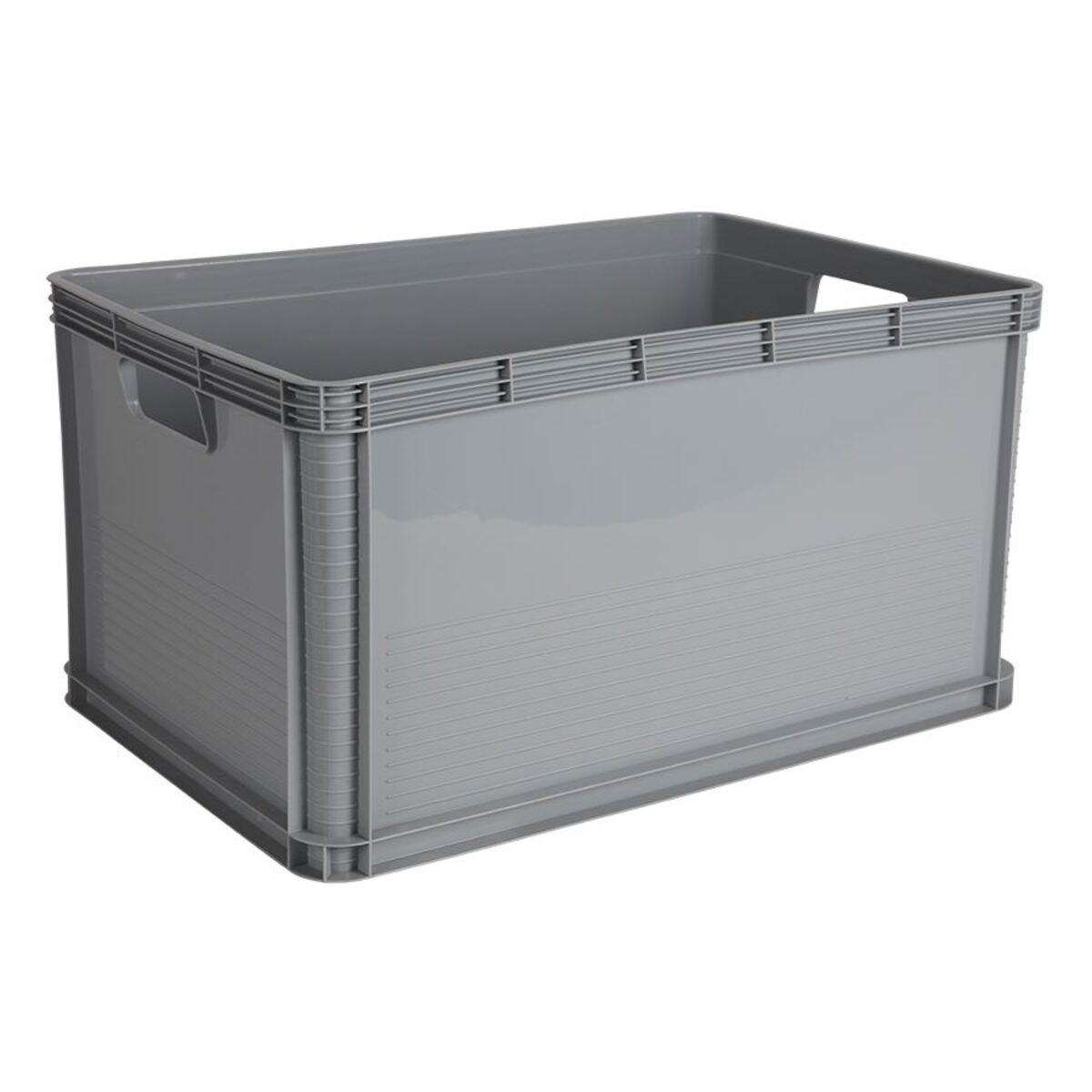 Bild 5 von Robusto-Box 64 Liter