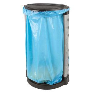 Müllbeutelständer