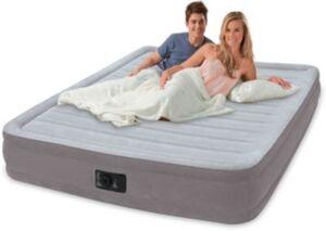 Comfort Luftbett, Breite 99 cm