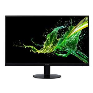 Acer SA270Abi - LED, IPS-Panel, 75 Hz, AMD FreeSync, HDMI