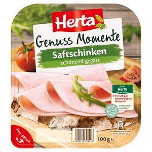 Herta Genuss Momente 100 g