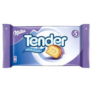 Milka Tender 185 g