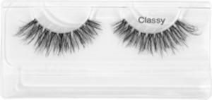 BH Cosmetics  Künstliche Wimpern BFF Alina Mour - Classy