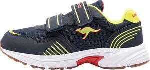 KangaROOS »K-Ni Miro V« Sneaker