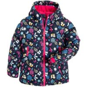COOL CLUB Kinder Jacke 98