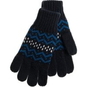 COOL CLUB Fingerhandschuhe für Jungen 134/146