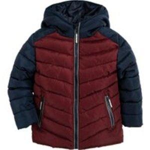 COOL CLUB Kinder Jacke für Jungen 104
