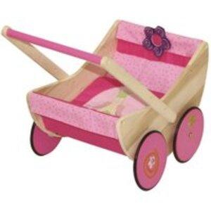 roba Puppenwagen Happy Fee