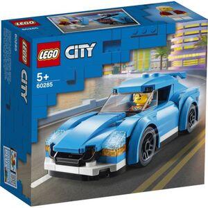 LEGO® City Great Vehicles 60285 - Sportwagen
