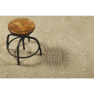 Esprit Webteppich 200/200 cm beige , Live Nature , Textil , Uni , 200x200 cm , für Fußbodenheizung geeignet, in verschiedenen Größen erhältlich, lichtunempfindlich, pflegeleicht, leicht zusammen