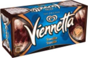 Langnese Viennetta Eis